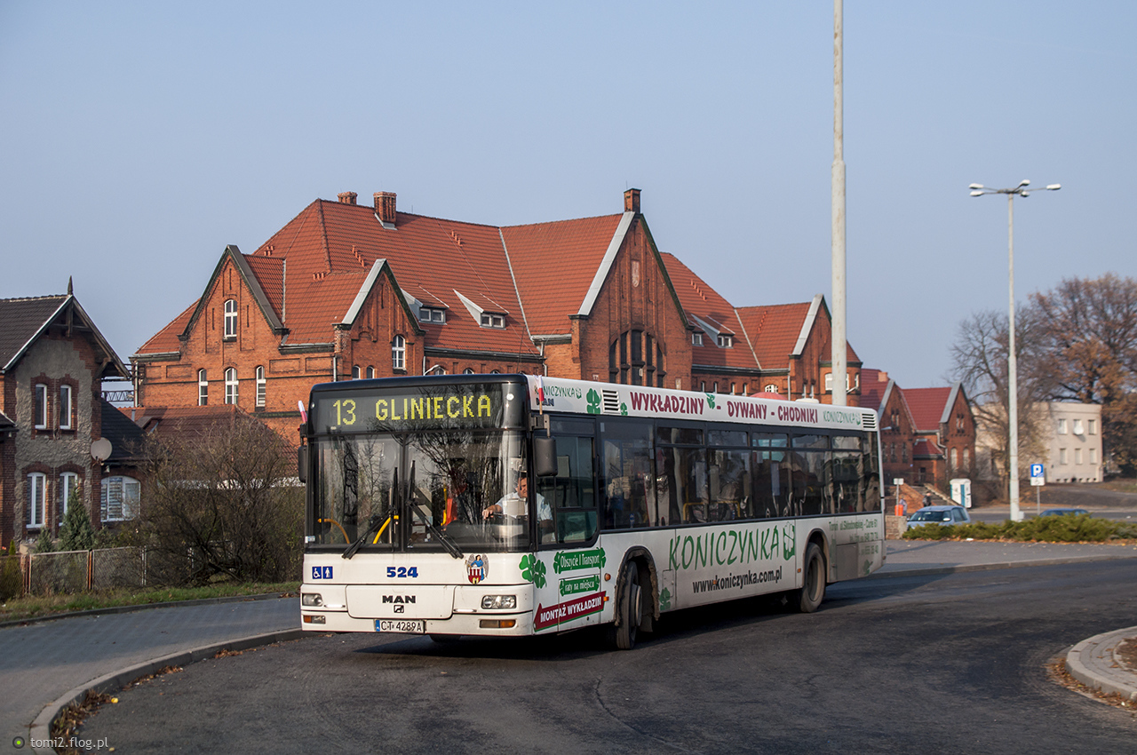 Kategoria Zdjęć Motoryzacjatransport Archiwum Fotobloga