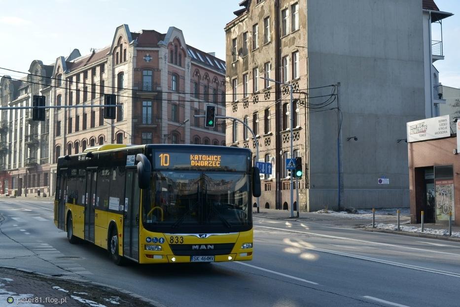Tag: PKM Katowice - Archiwum fotobloga peter81 flog us