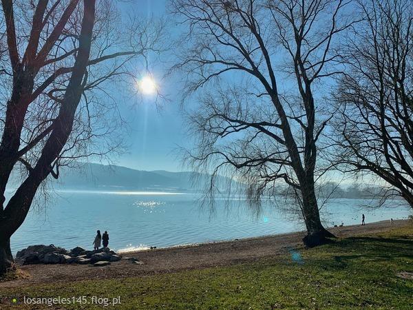 https://s27.flog.pl/media/foto_middle/13030282_jezioro-bodenskie-w-ludwigshafen.jpg