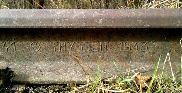 [Obrazek: 13061276_szyna-kolejowa-thyssenkrupp-.jpg]